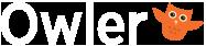 owler-logo